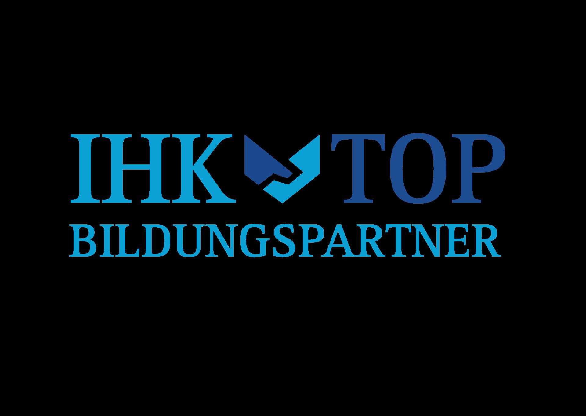 Bildungspartnerschaften Ihk München
