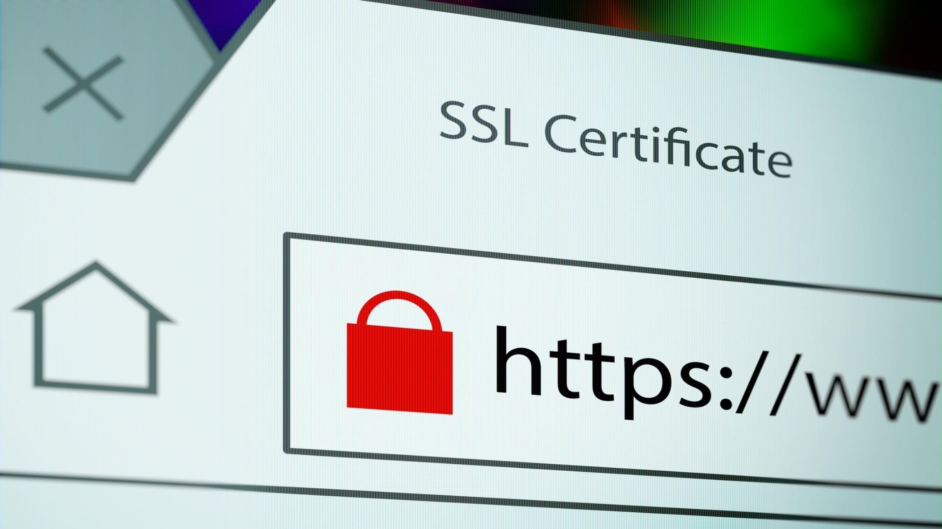 Datenschutz Bei Webseiten Ihk München